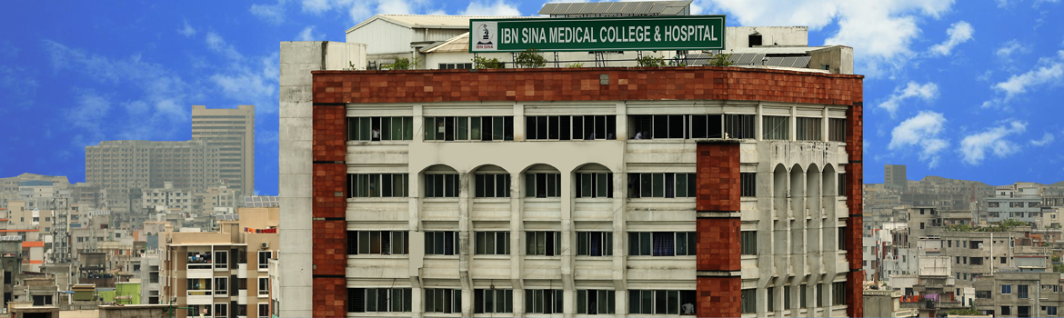 IBN SINA Medical College I MBBS Admission- Fees I Fortune Education
