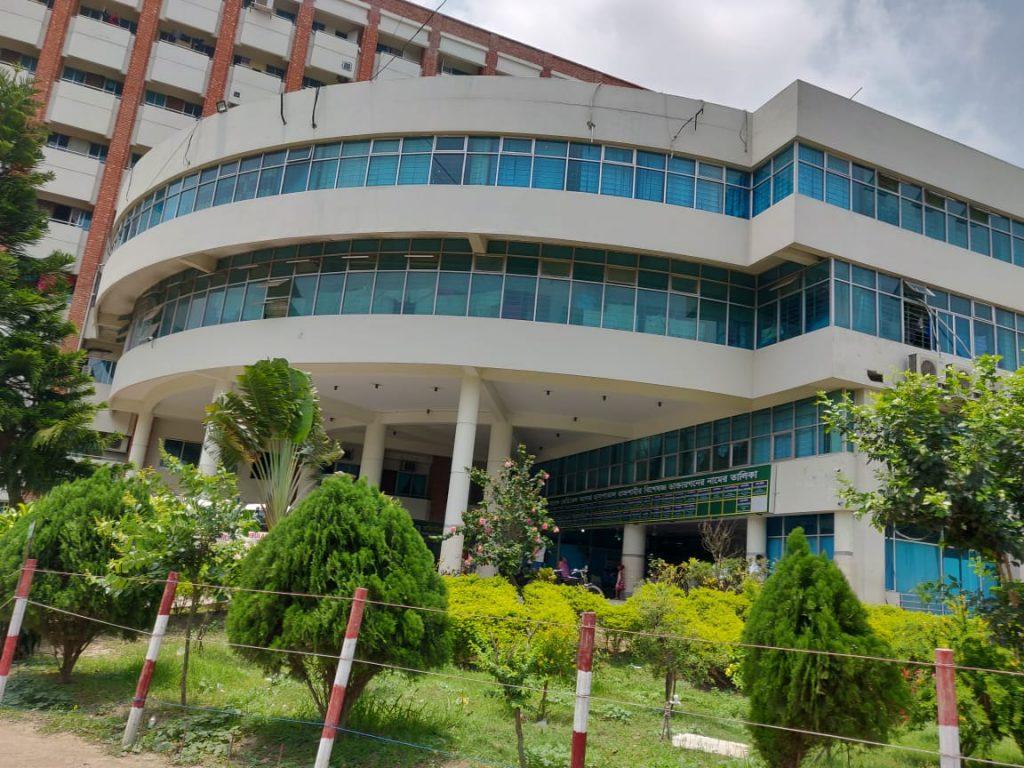 Islami Bank Medical College | MBBS in Bangladesh 2019-20