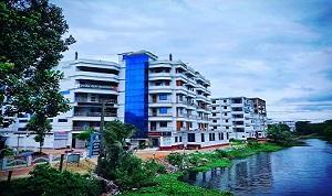 Brahmanbaria Medical College