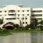 Jahurul Islam Medical College