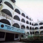 Jalalabad Ragib Rabeya Medical College. About